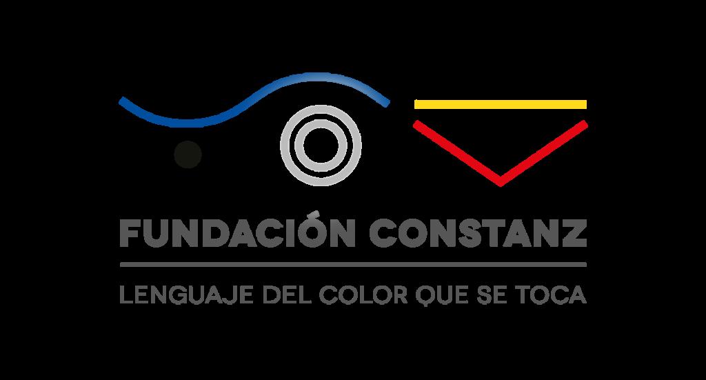 logo_gris_constanz