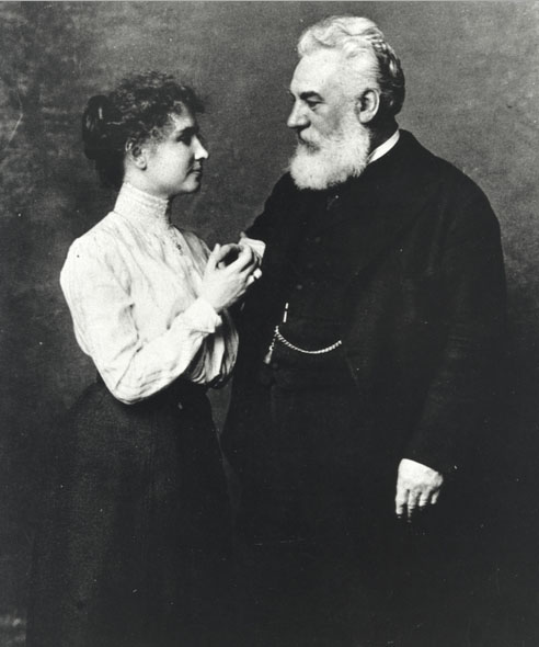 Helen_Keller_and_Alexander_Graham_Bell