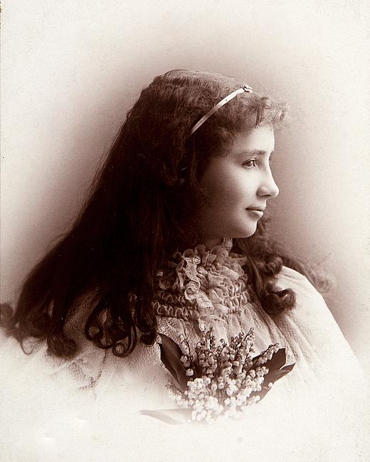 Helen_Keller_by_Charles_Milton_Bell_c1892