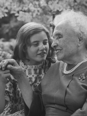 Helen_keller_patty_duke